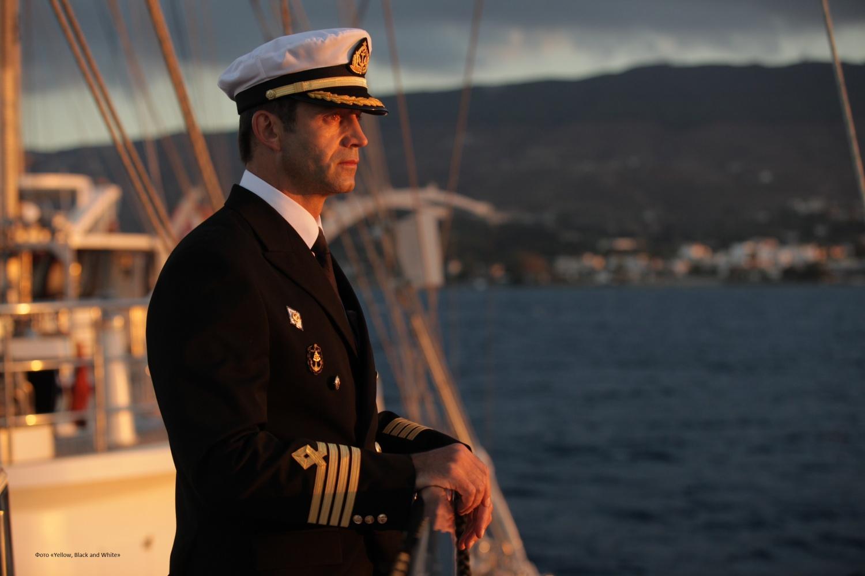 Картинки надписями, командир корабля картинки