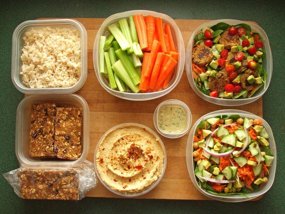 Питание Здоровое И Вкусное Для Похудения. Рецепты ПП на каждый день для похудения, простые и вкусные, с калорийностью блюд, меню из простых продуктов