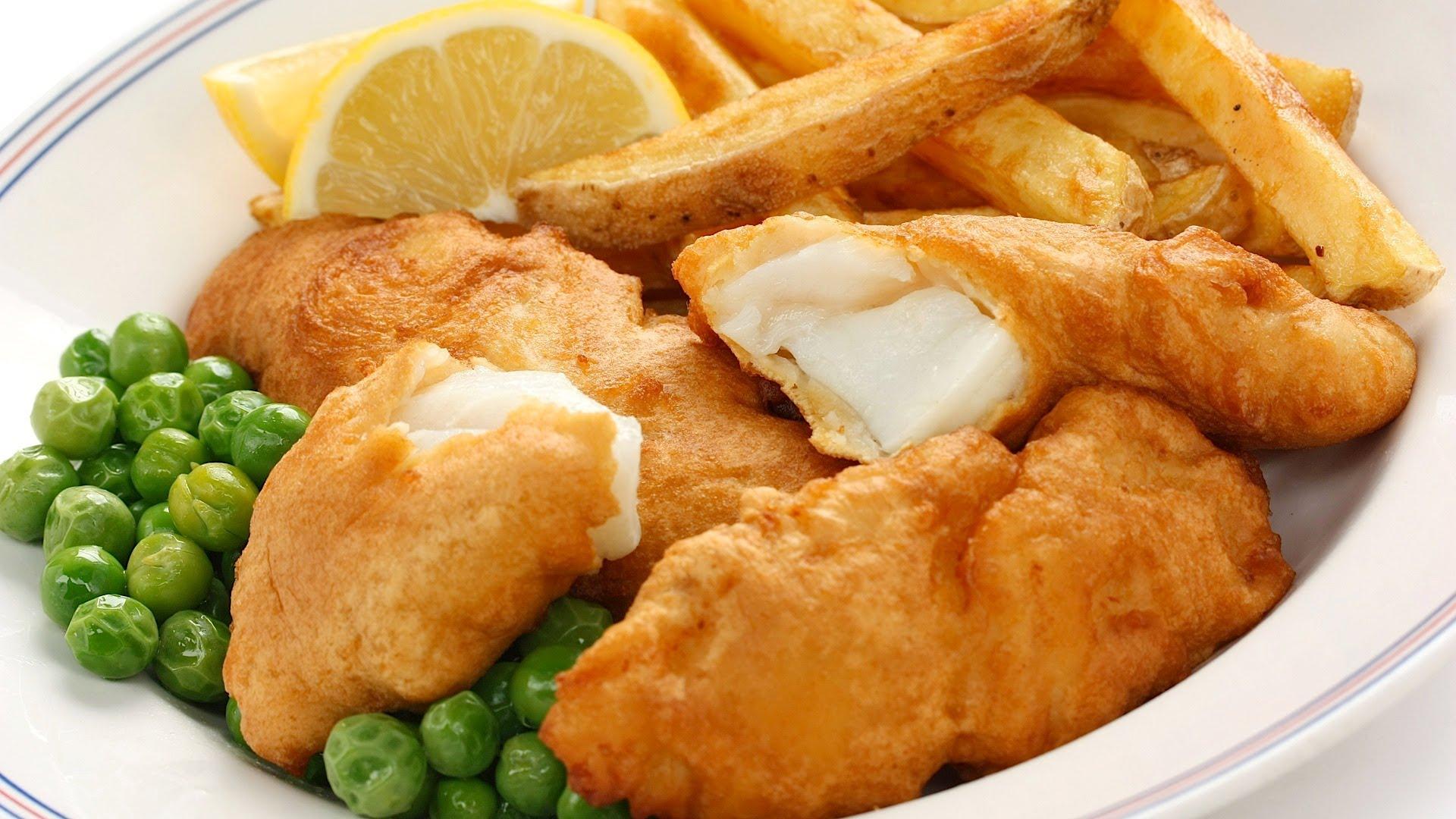 столы купить рыба орли рецепт с фото скульптурой, стека