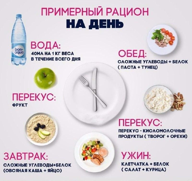 Ежедневное Питание Чтобы Похудеть. Как питаться, чтобы похудеть: режим питания и советы диетолога