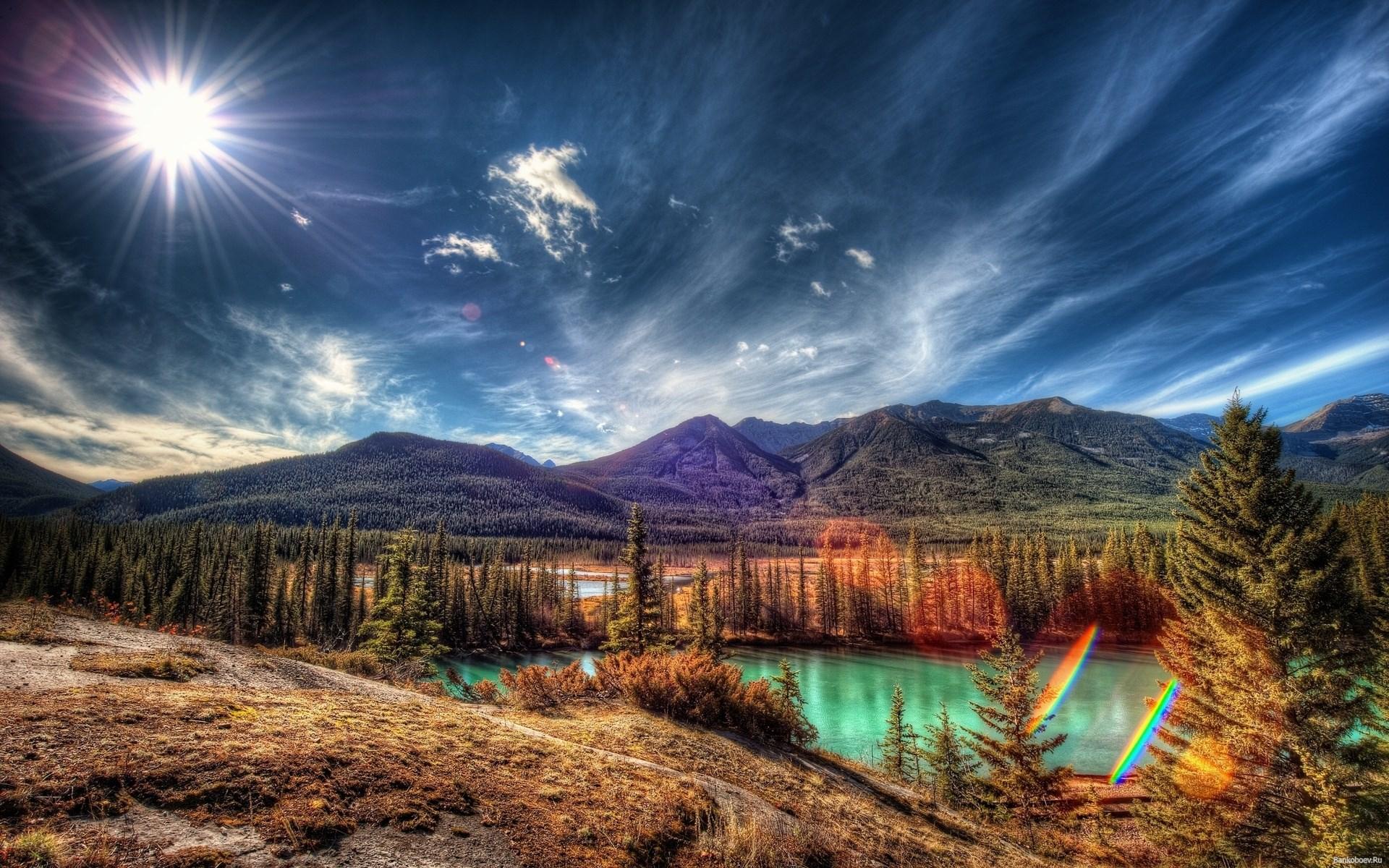 Красивые места абхазии фото с описанием днём