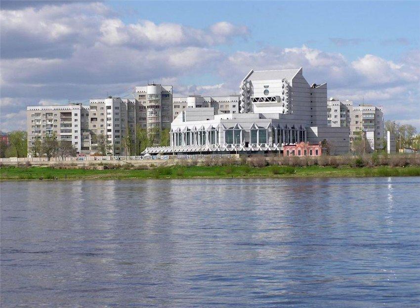 том, амурская область фото города кремовую текстуру