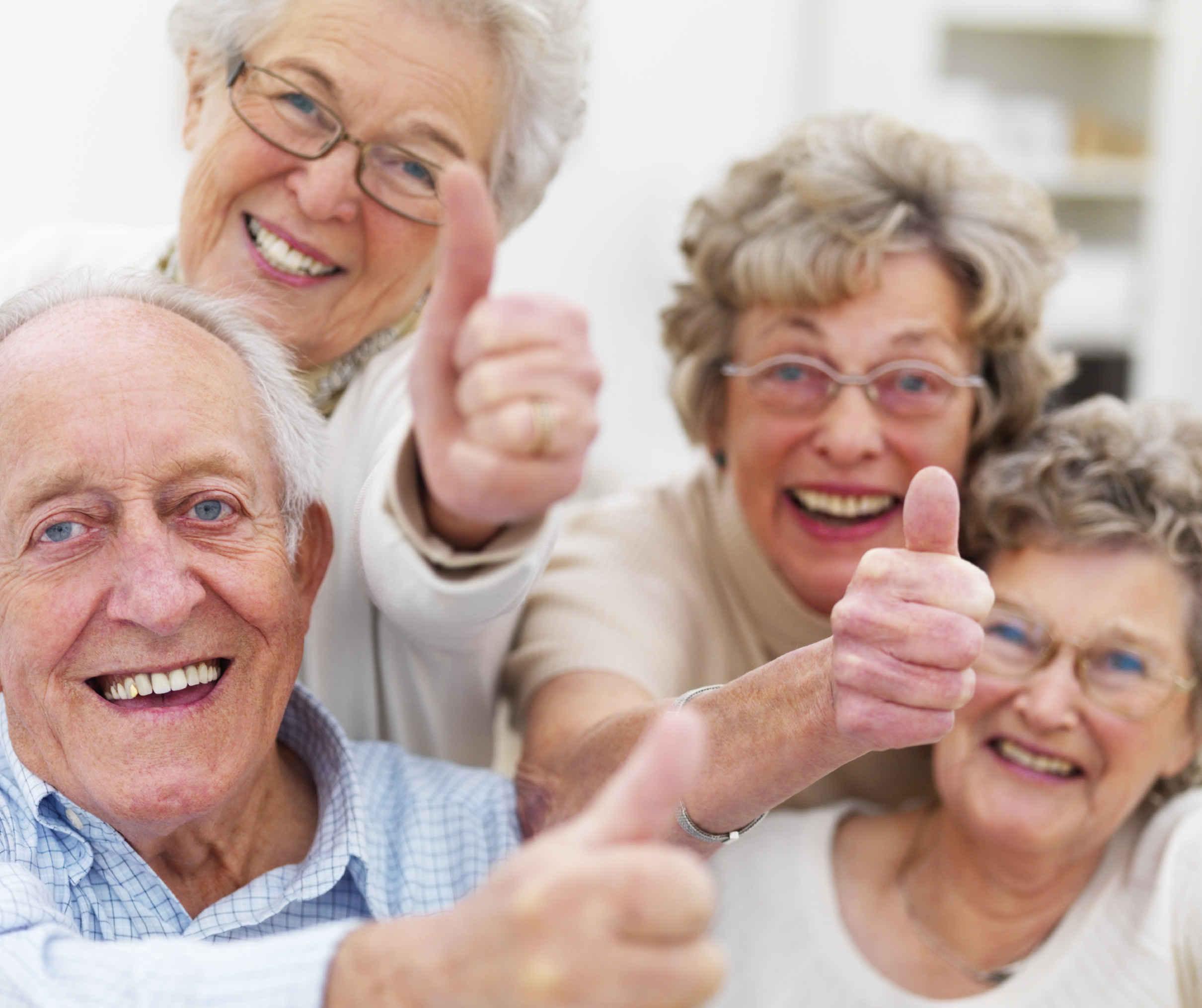 музыкальная картинки для пожилых людей всем видом показывают
