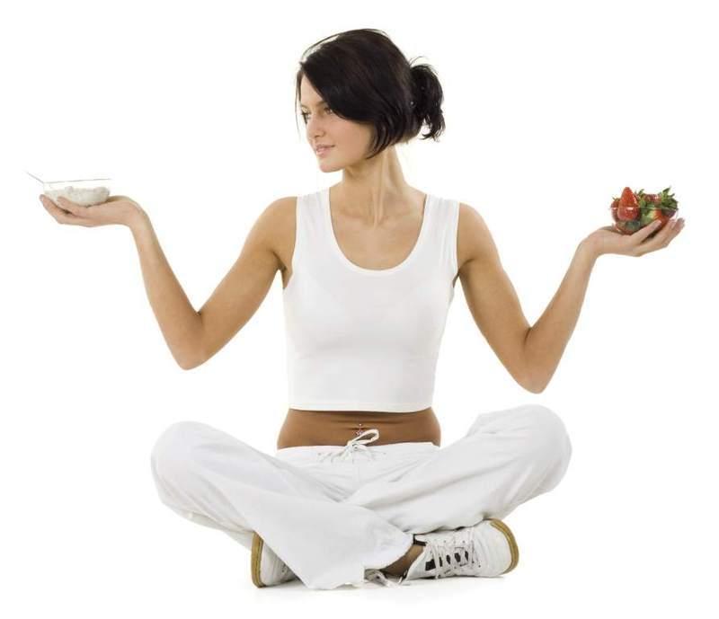 Диета Для Похудения Рук. Эффективный комплекс мер, помогающий девушкам похудеть в руках