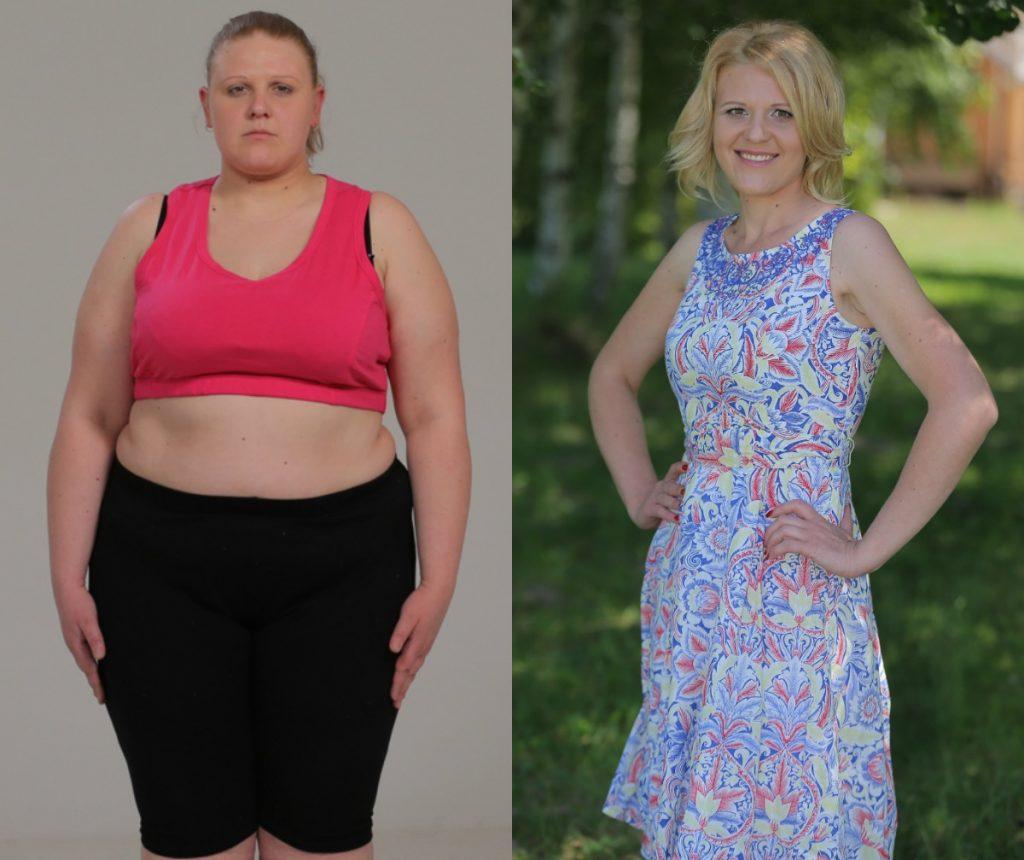 диета толстяка отзывы