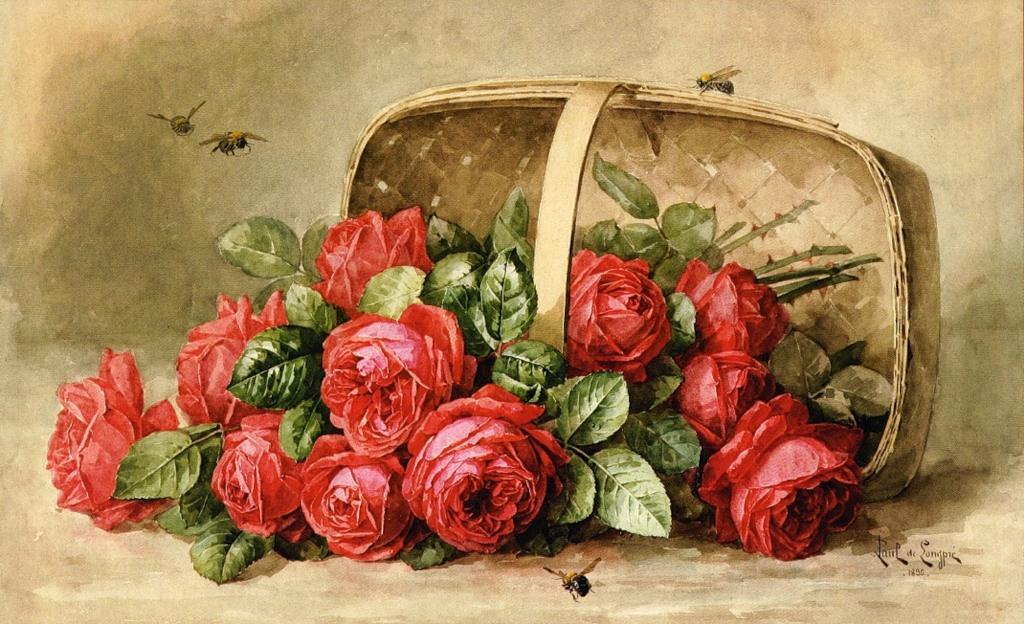Картинки для декупажа с днем рождения женщине, надписью леди баг