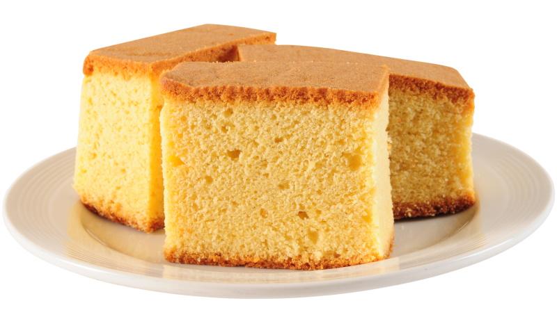 бисквит из сухого молока рецепт с фото бесплатные