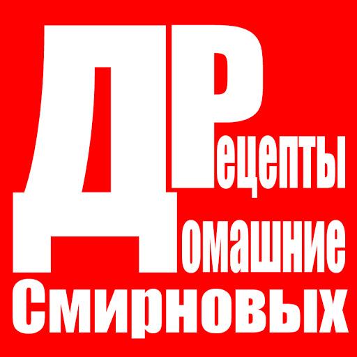 Vitalie Smirnov