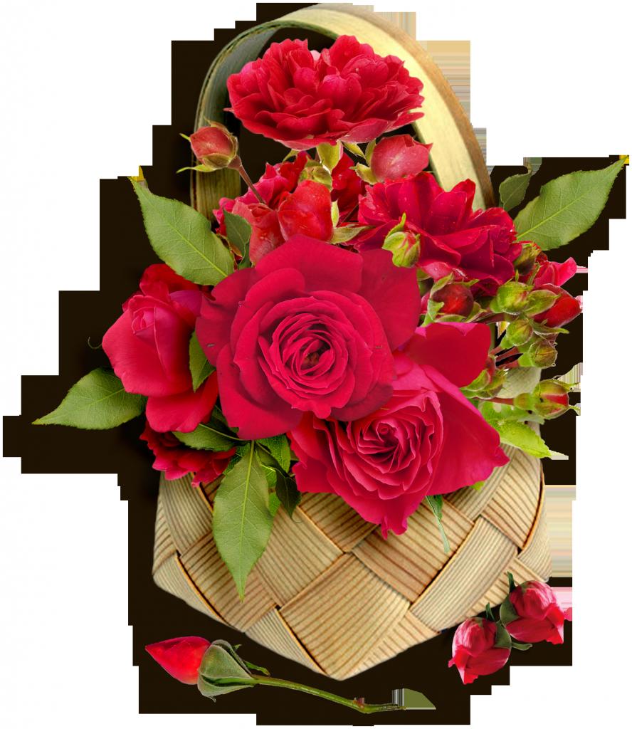 картинки анимация цветы и восхищение представлены