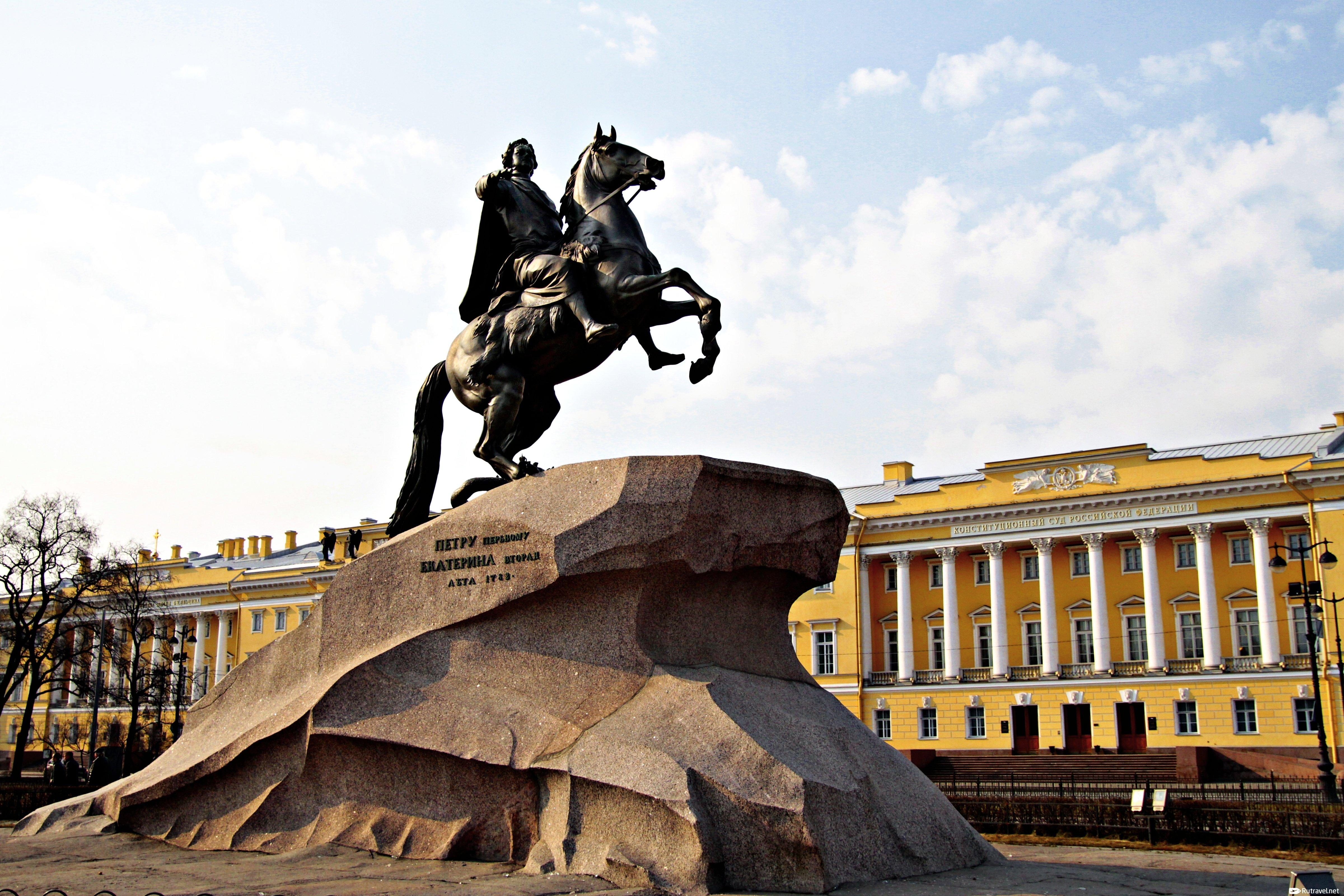 цвет памятники санкт петербурга фотографии радиусе километра