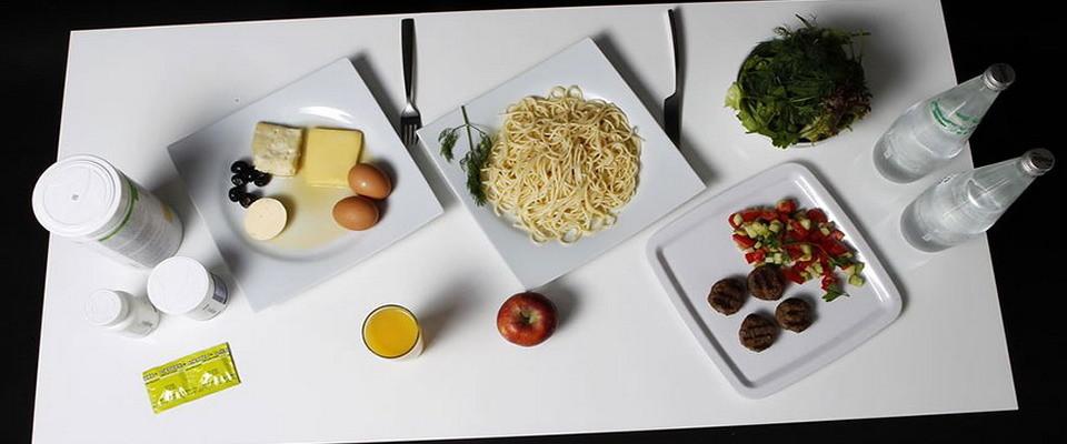 F907cf711d69 диета 800 калорий в день меню insideakwaibom. Com.
