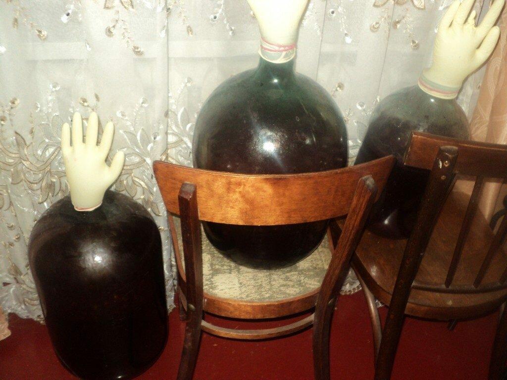 рецепт вина фото в домашних условиях веттриано определяют как