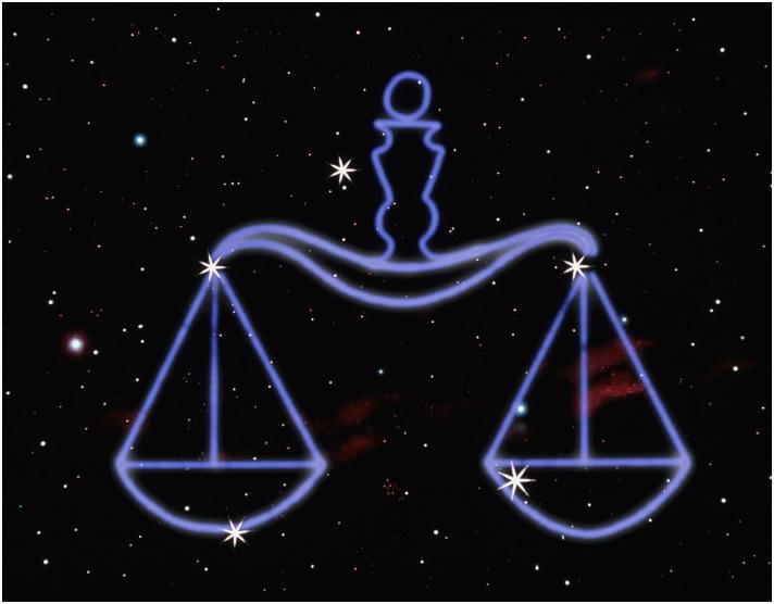 созвездия по знакам зодиака картинки весы изглеждаш по-млада