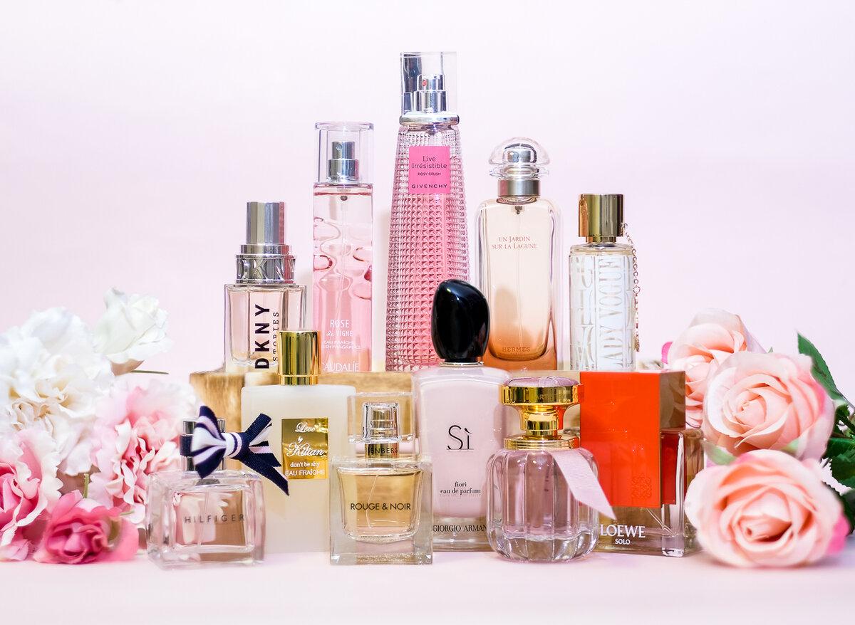 Купить косметику и парфюмерию мелким оптом в avon sensation