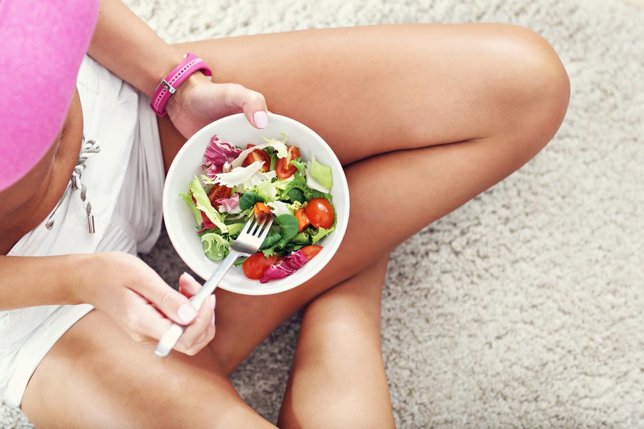 Жесткие И Простые Диеты. Жесткая диета: шанс похудеть или удар по здоровью?