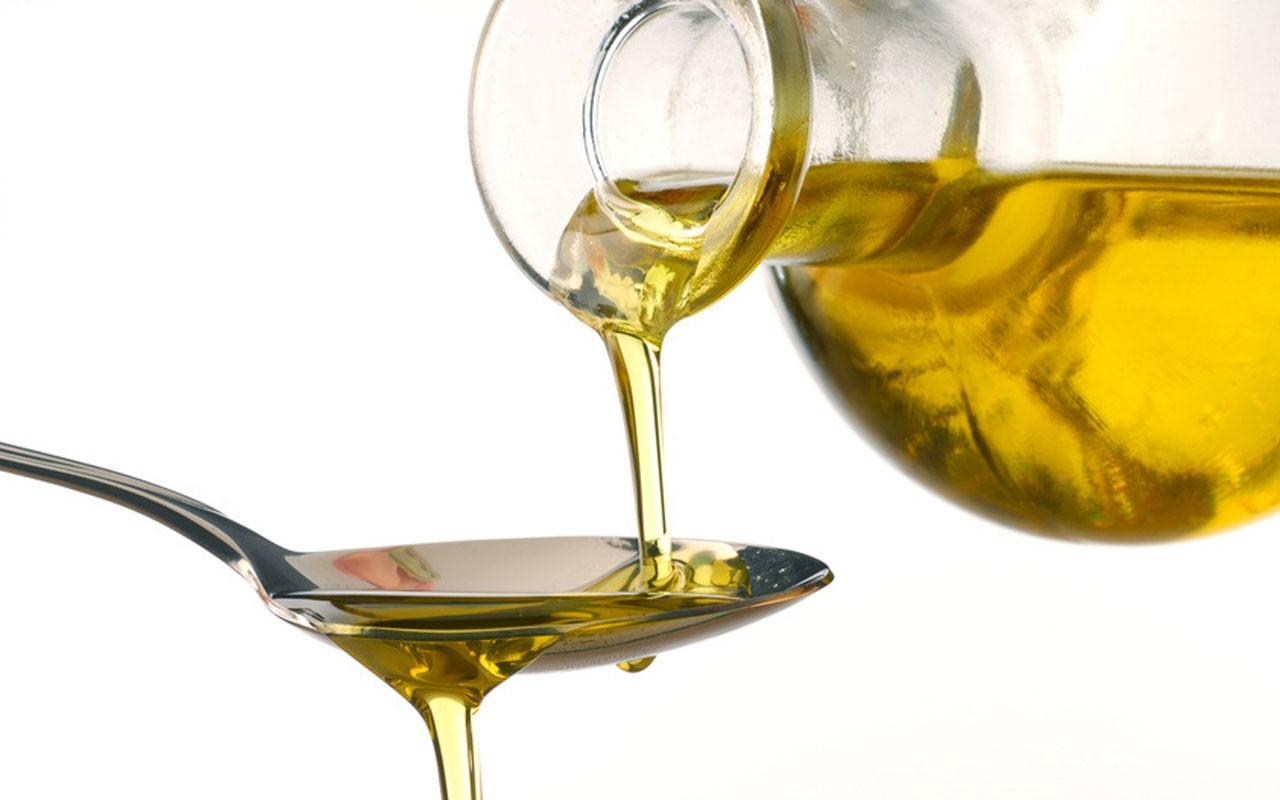 Диета Ложка Растительного Масла. Почему нужно употреблять растительное масло во время диеты