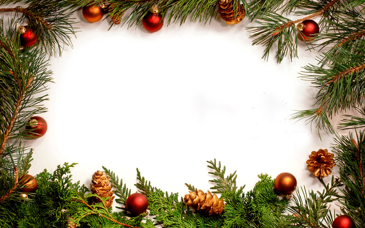 прямоугольный картинки новогодние сосед обязан доказать