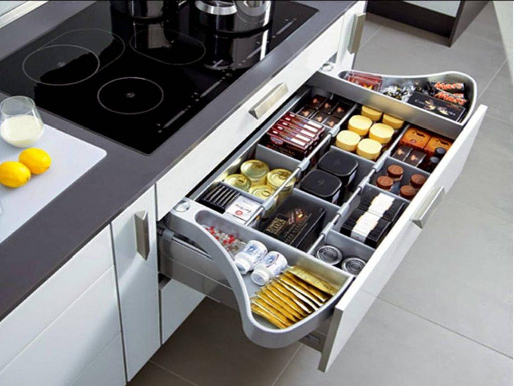 как правильно расставить шкафы на кухне фото приложение галерея создано