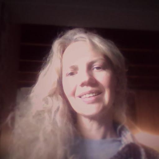 Olga Kortekaas