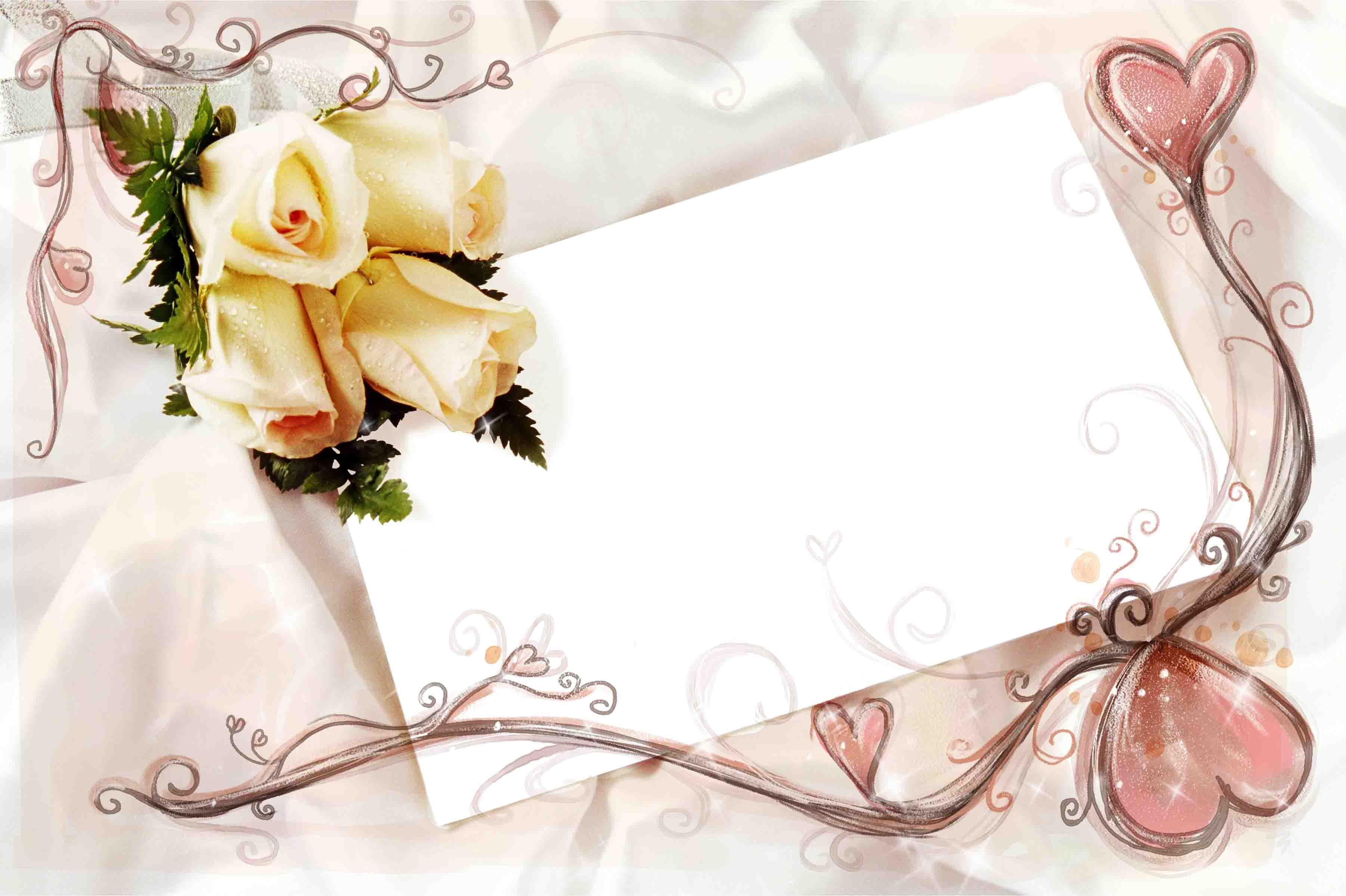 Крестины девочки, шаблоны для свадебной открытки