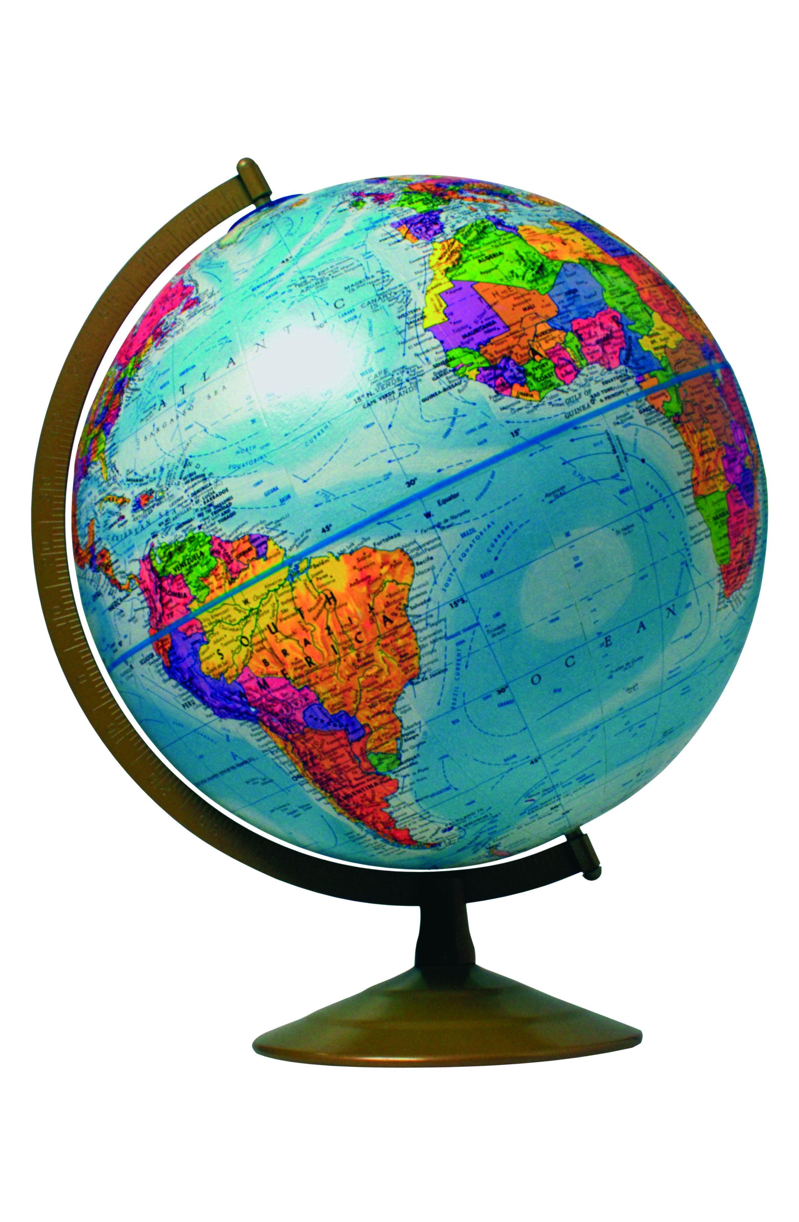 Картинки география для детей