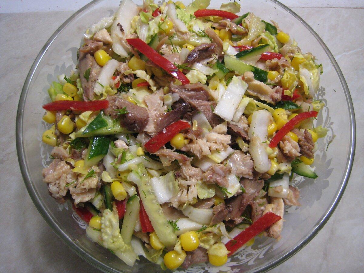 Кухня салатовая в сочетании обои зеленые фото сейфы предназначены
