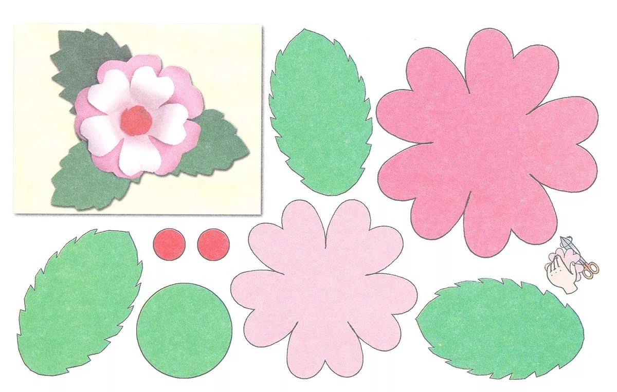 Красивые удачного, открытка к 8 марта своими руками рисунок начальная школа с шаблонами