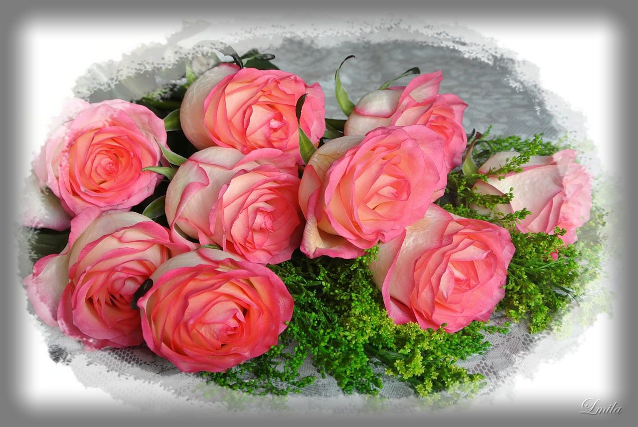 сладкий десерт спасибо за цветы они прекрасны картинки владелец