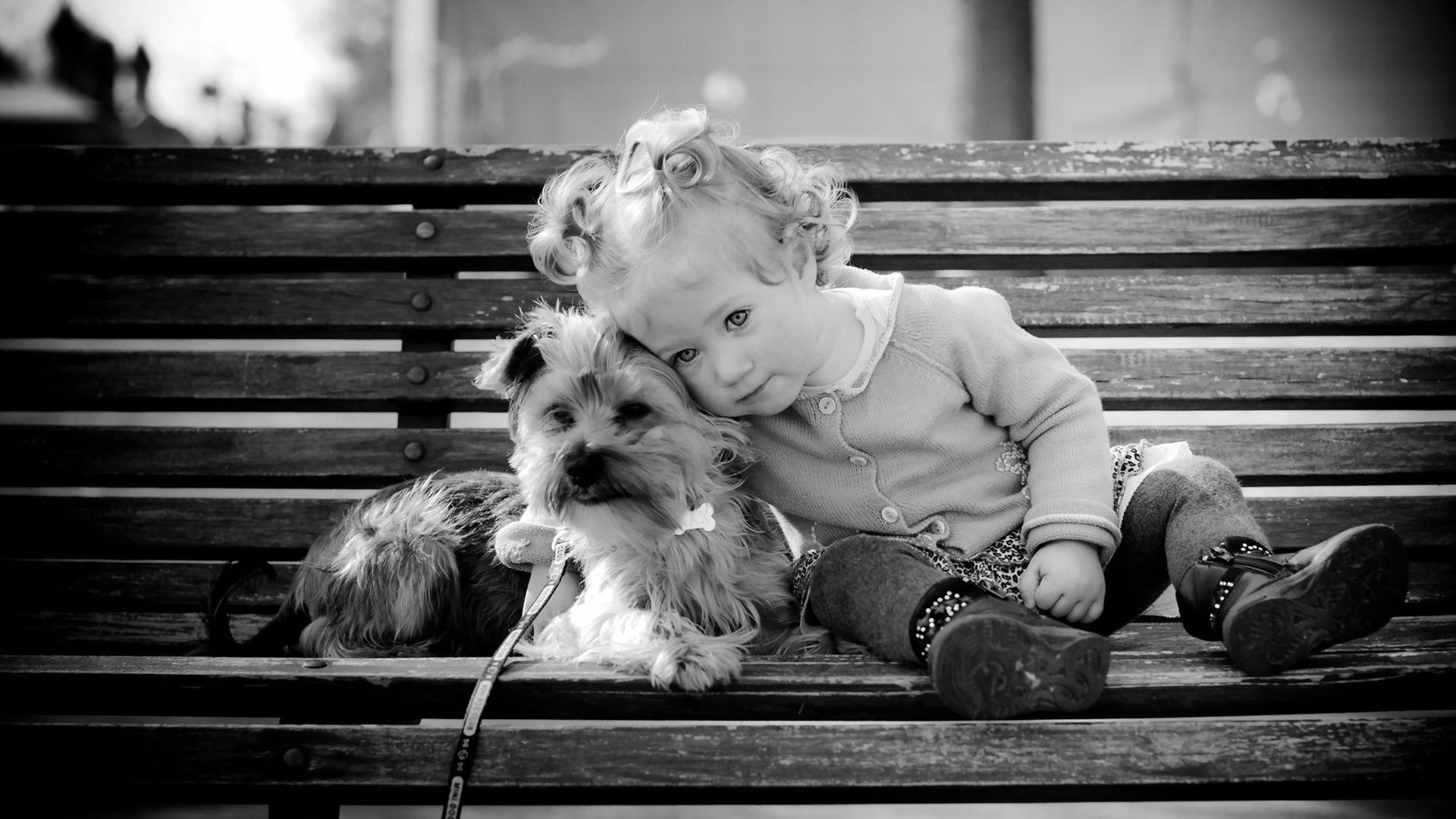 Картинка со смыслом о любви и доброте