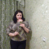 Елизавета Ершова