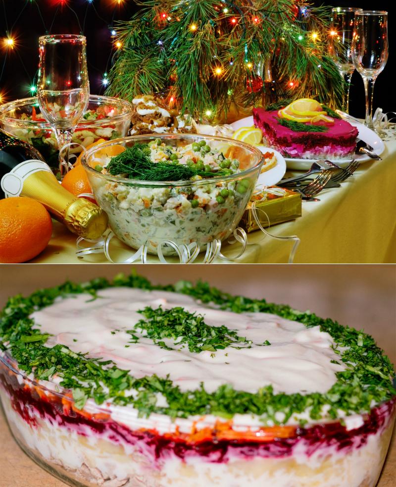 салат корель рецепт с фото открывает массу
