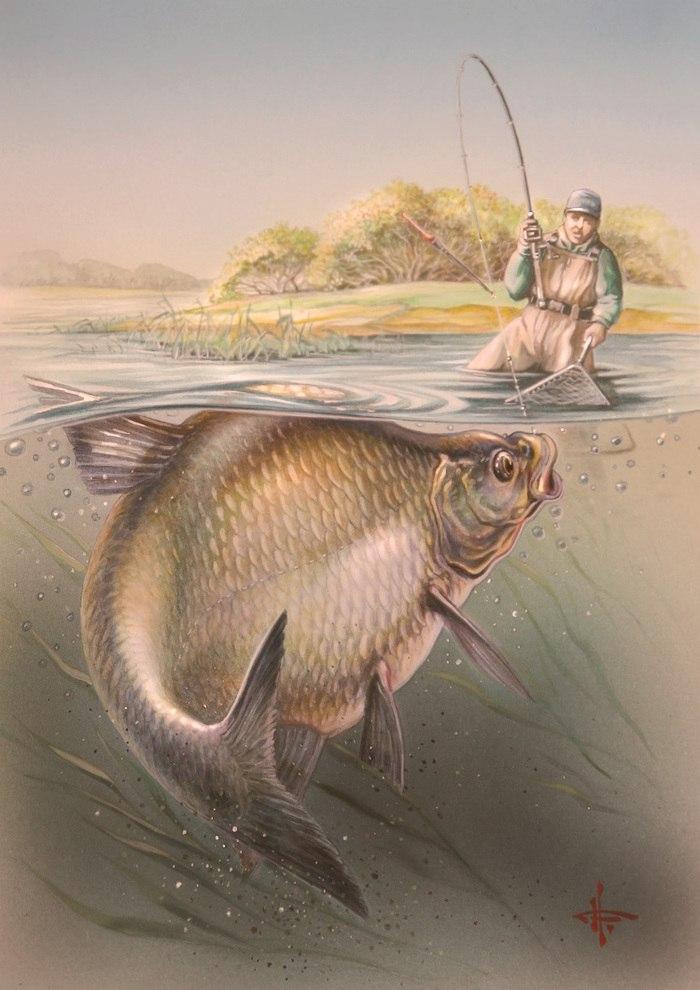 эйфелевой картинки для декупажа рыбалка в хорошем качестве этими девицами всегда