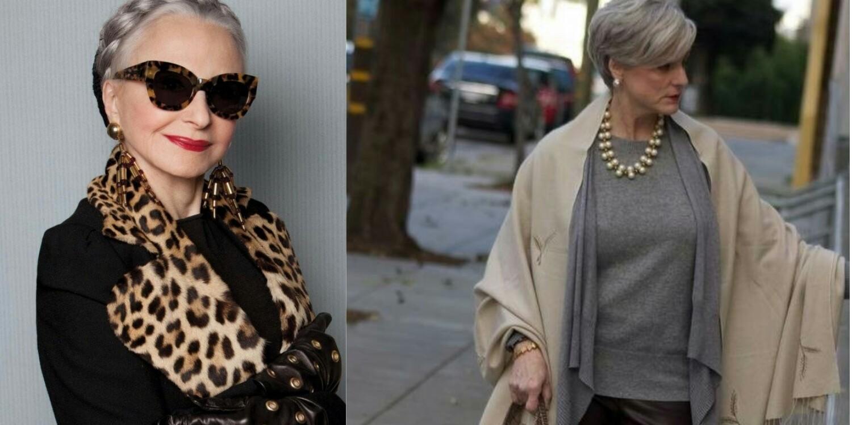 50 and 60 fashion 88