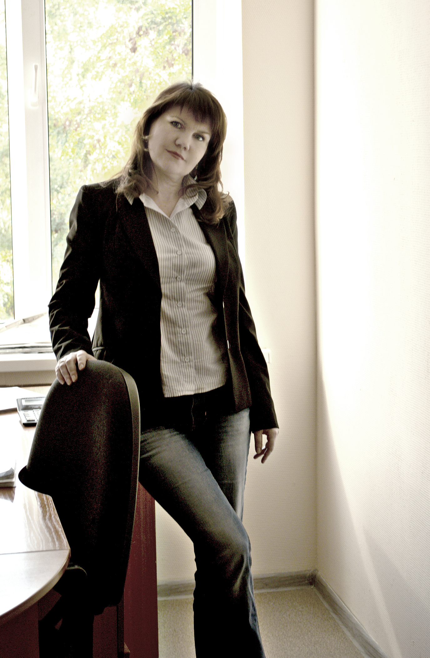Natalia Bahtueva