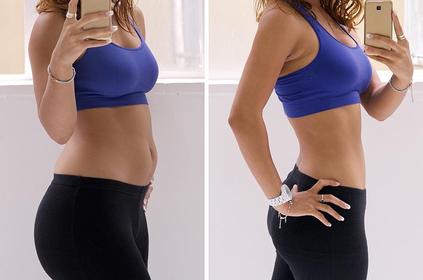 Как Сбросить 10 Кг Веса. Как похудеть на 10 кг за разные сроки: варианты от 7 дней до 2 месяцев