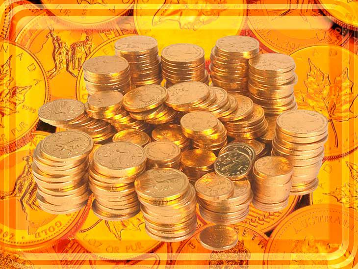 Песни картинках, денежные картинки поздравления