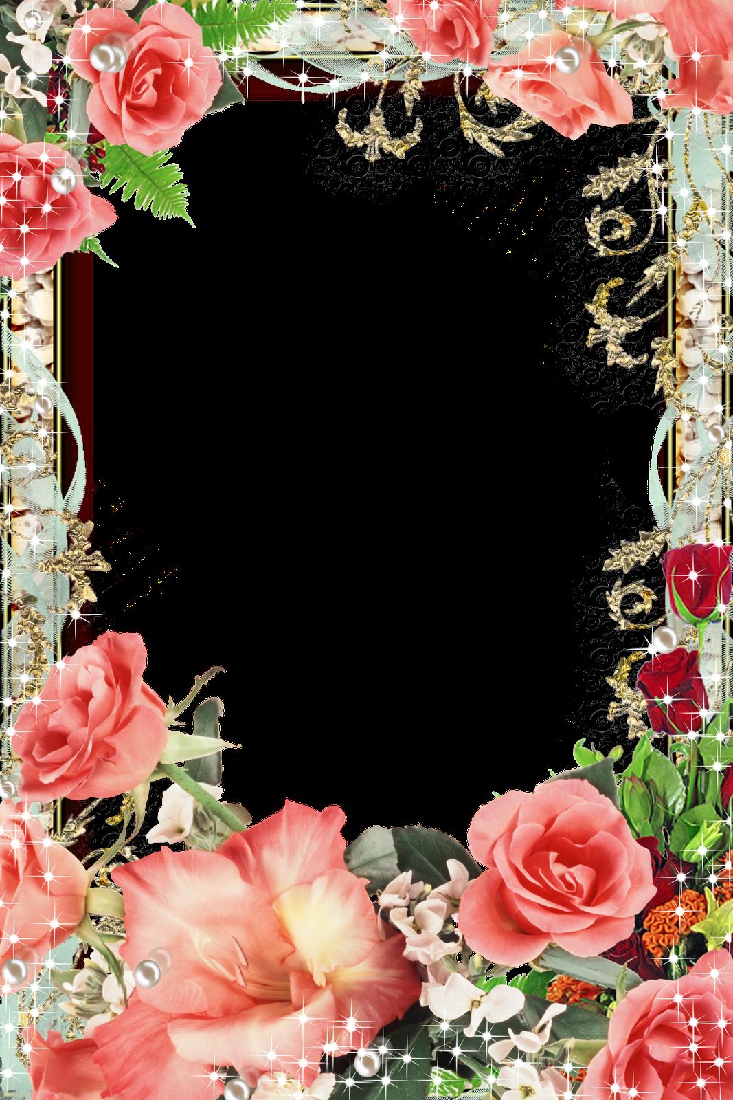 Открытка в фотошопе шаблон