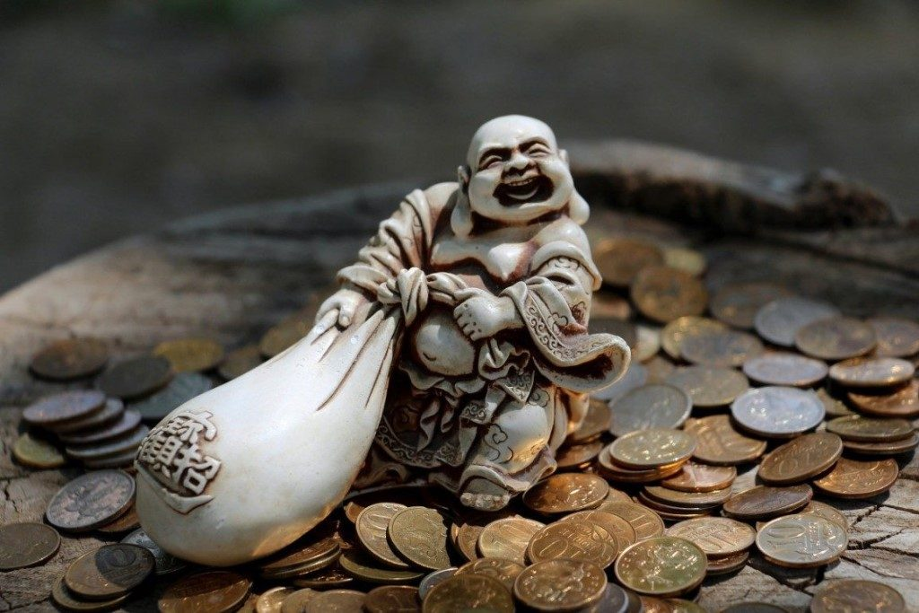 Денежные картинки для привлечения денег