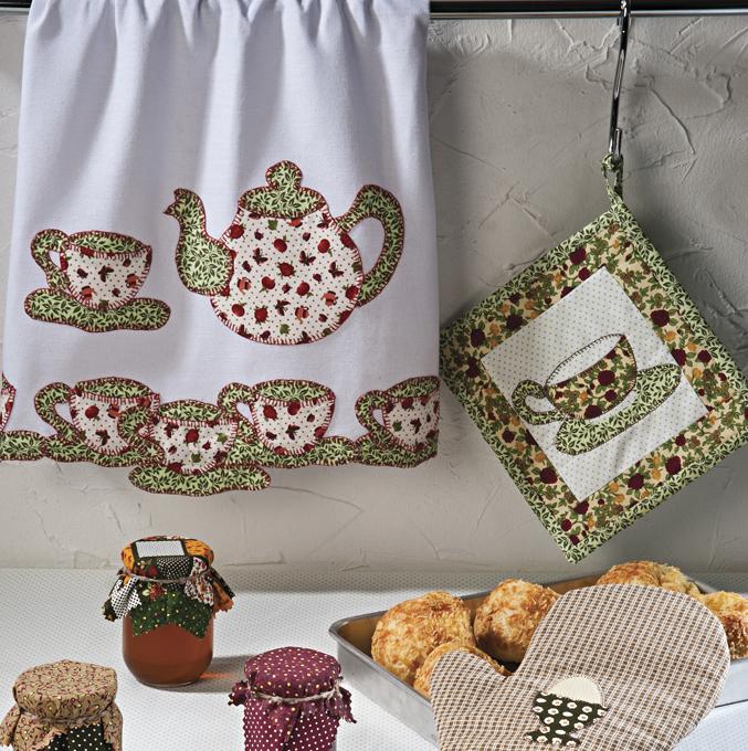 унитазом рукоделие из ткани декор для кухни картинки курортное платье-сарафан миди