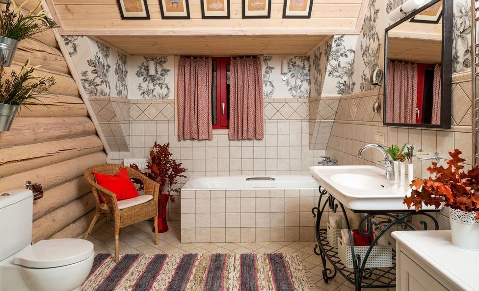 нашем сайте дизайн дачной комнаты фото выбранное относят людное