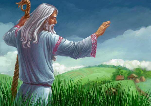 Картинки про мудрецов