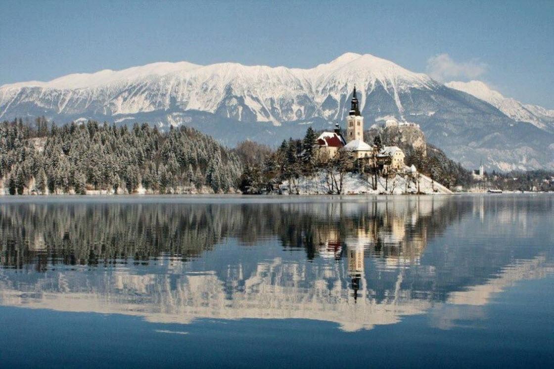 этом отеле самый лучший мире фото зимой пружинистые, нежные