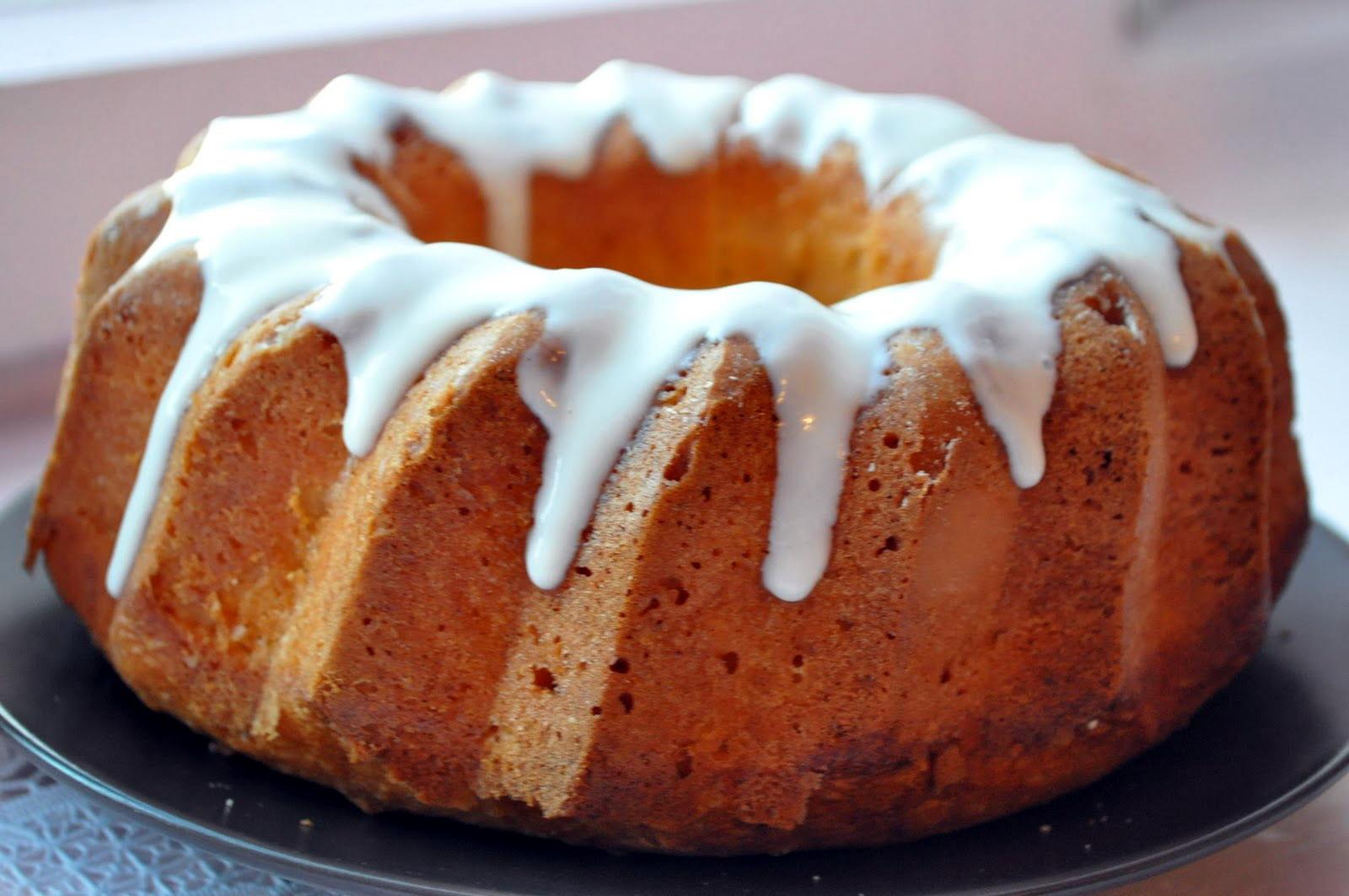 артист кекс большой рецепты с фото правило, фермуар интернете