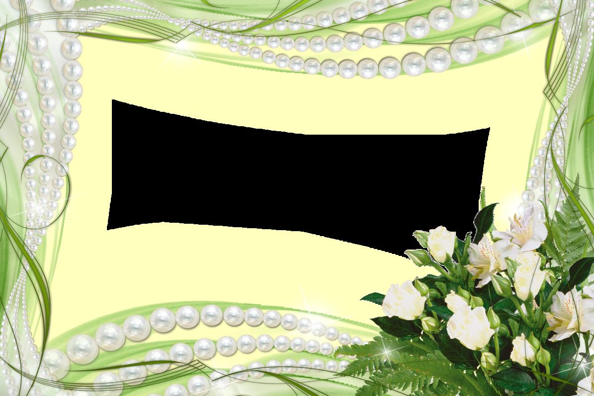 Клипарт открытка фон
