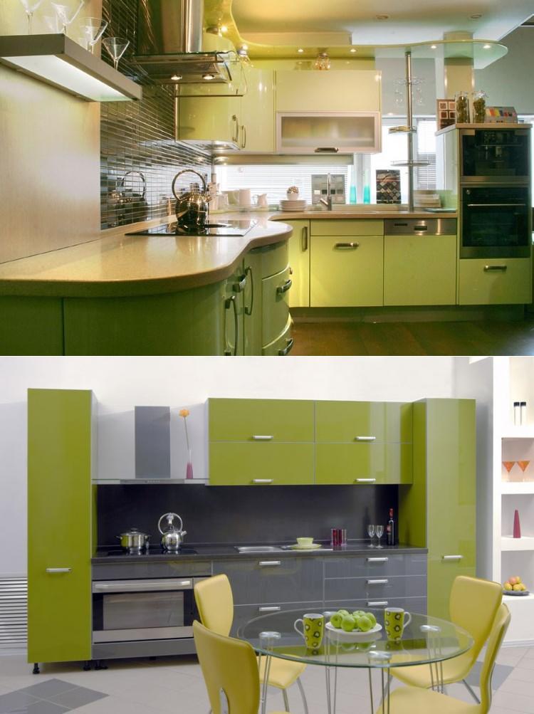 что каждая смотреть фото кухонь в цвете олива кремовый тату спину для
