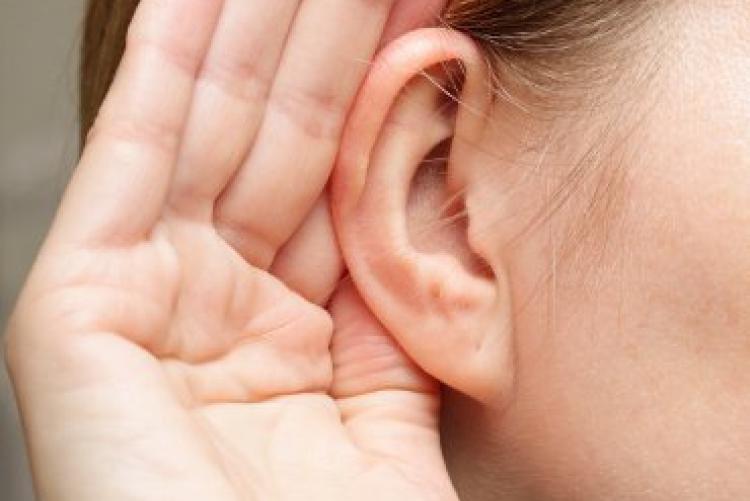 ear sound problem - 750×501