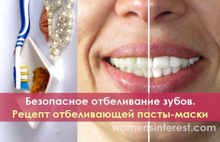 Диета Татьяны Устиновой новые фото
