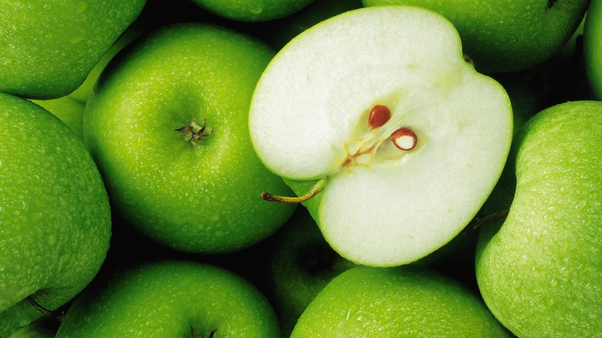 Яблоки на диете какой сорт лучше всего