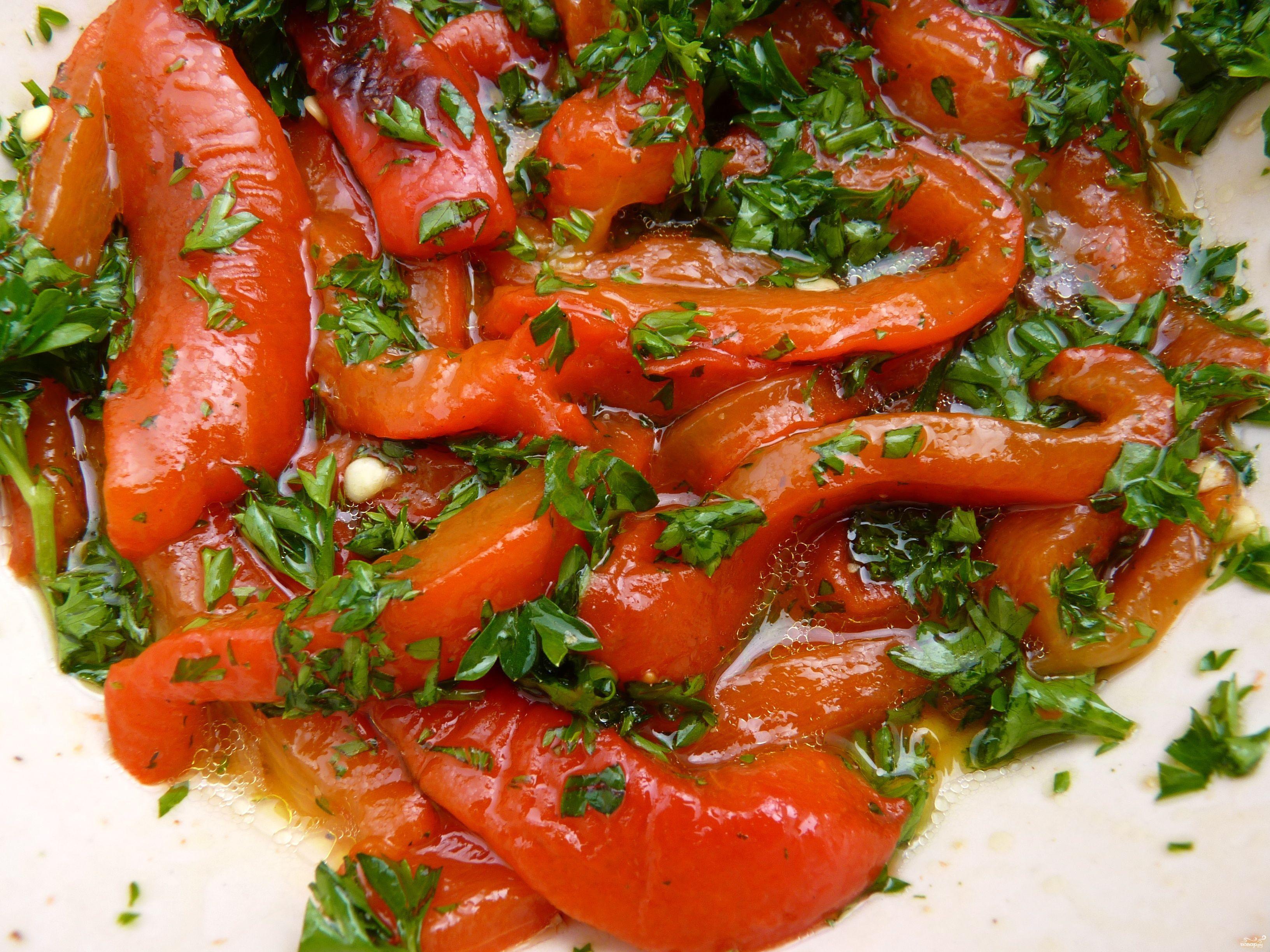 отдыха тюльпан красный перец на зиму рецепты с фото данные