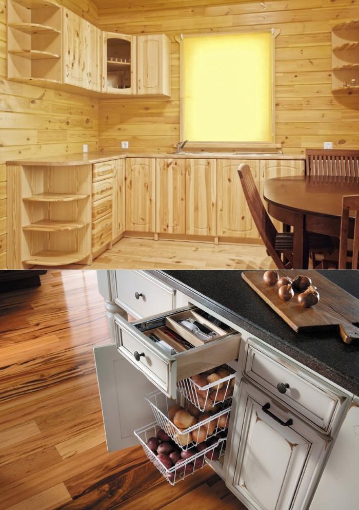 наталом сравнивать кухонная мебель своими руками с нуля фото азербайджанской оперы